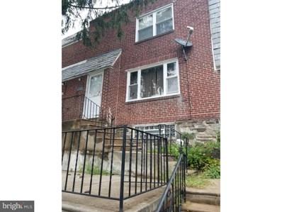 6133 Magnolia Street, Philadelphia, PA 19144 - MLS#: 1006796094