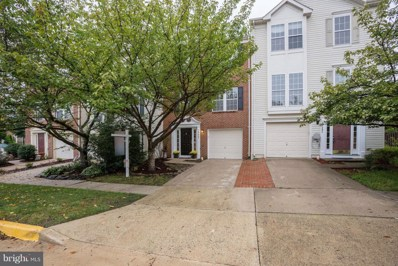 25483 Exart Terrace, Chantilly, VA 20152 - #: 1006804342