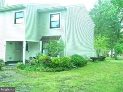 159 Cypress Court, Marlton, NJ 08053 - #: 1006955078