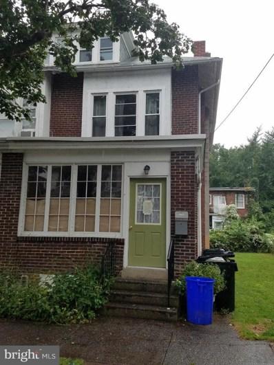 2338 Green Street, Harrisburg, PA 17110 - MLS#: 1006960286