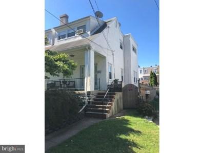 1106 Wilson Drive, Havertown, PA 19083 - #: 1006987774