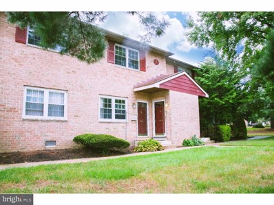 5 Eaves Mill Road, Medford, NJ 08055 - #: 1007028288