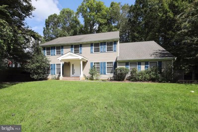 999 Windcroft Place, Annapolis, MD 21401 - MLS#: 1007035820