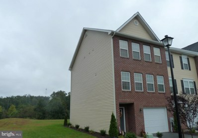 13 Savage Court, Falling Waters, WV 25419 - #: 1007040856