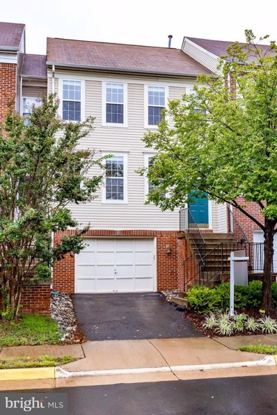 14606 Winterfield Drive, Centreville, VA 20120 - MLS#: 1007046750