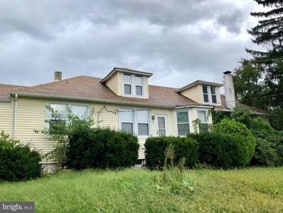 37 S Cleveland Avenue, Wilmington, DE 19805 - MLS#: 1007051574