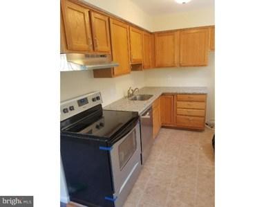 213 Parker Avenue, Philadelphia, PA 19128 - MLS#: 1007056996