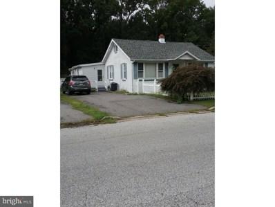 17 Jenkins Avenue, Pennsville, NJ 08070 - #: 1007062394