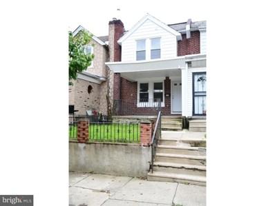 874 E Price Street, Philadelphia, PA 19138 - #: 1007066882