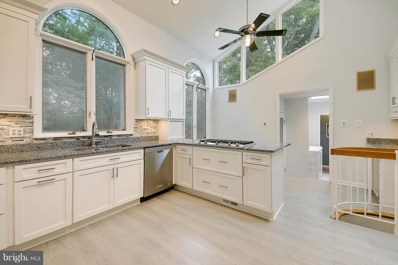 456 Lymington Road, Severna Park, MD 21146 - MLS#: 1007076296