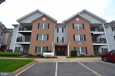 6504 Ridenour Way East UNIT 2A, Eldersburg, MD 21784 - #: 1007086358
