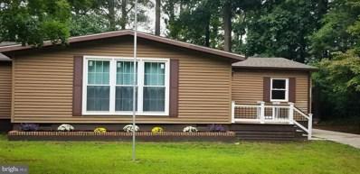 27252 Barkantine Drive, Millsboro, DE 19966 - MLS#: 1007091654