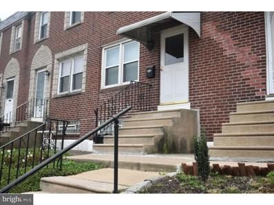 2906 Passmore Street, Philadelphia, PA 19149 - #: 1007094106