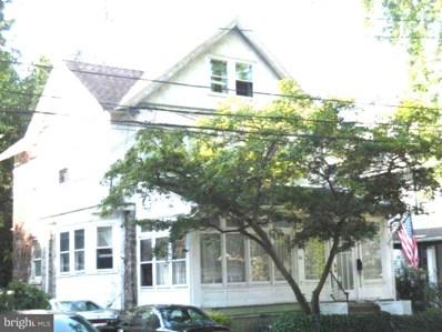 46 Berkley Avenue, Lansdowne, PA 19050 - MLS#: 1007105214