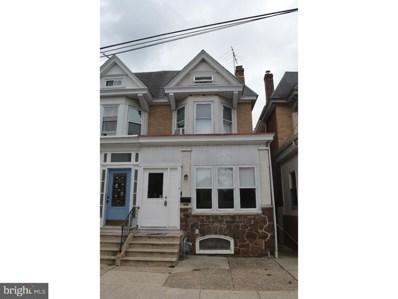 1112 Astor Street, Norristown, PA 19401 - #: 1007105294