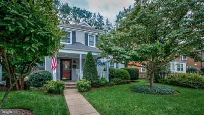 5710 15TH Street N, Arlington, VA 22205 - #: 1007114532
