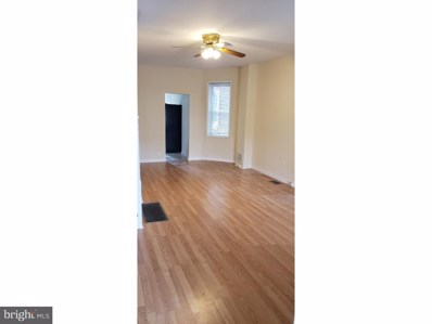 5310 Greenway Avenue, Philadelphia, PA 19143 - MLS#: 1007121818