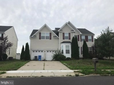 27 Garwood Boulevard, Clayton, NJ 08312 - #: 1007121858