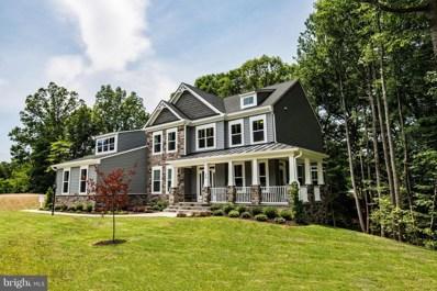 10901 Brandermill Park, Spotsylvania, VA 22551 - MLS#: 1007123230