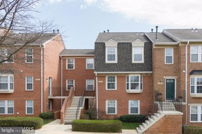 14111 Yorkshire Woods Drive, Silver Spring, MD 20906 - MLS#: 1007123952