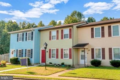 5232 Magnolia Place, Fredericksburg, VA 22407 - #: 1007125930