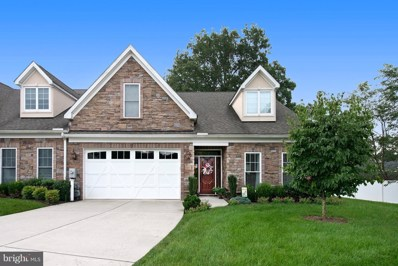 2520 Kenna Court UNIT 23, Abingdon, MD 21009 - MLS#: 1007129818