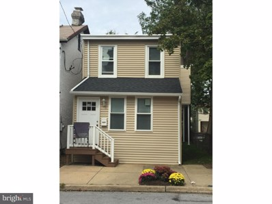 335 E Miner Street, West Chester Boro, PA 19382 - MLS#: 1007132560