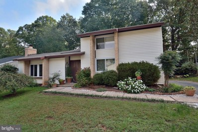 512 Sugarland Run Drive, Sterling, VA 20164 - #: 1007137930