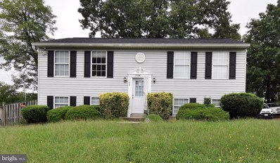 7104 Walker Mill Road, Capitol Heights, MD 20743 - #: 1007139742