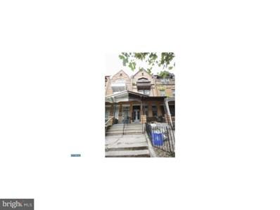 2310 N Park Avenue, Philadelphia, PA 19121 - MLS#: 1007139952