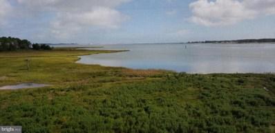 37191 Harbor Drive UNIT 3105, Ocean View, DE 19970 - #: 1007140054