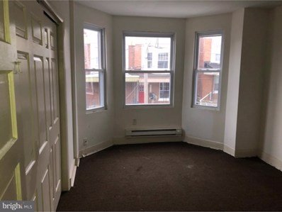 6113 Lensen Street, Philadelphia, PA 19144 - #: 1007149638