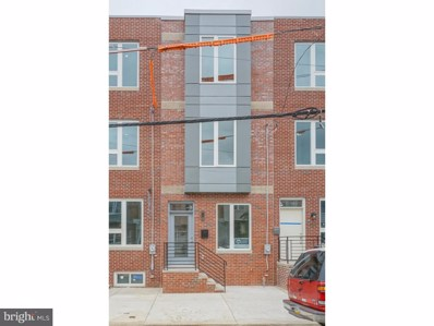 2540 S 2ND Street, Philadelphia, PA 19148 - MLS#: 1007149754