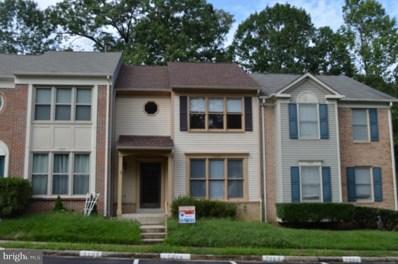 7204 Olde Lantern Way, Springfield, VA 22152 - MLS#: 1007151766