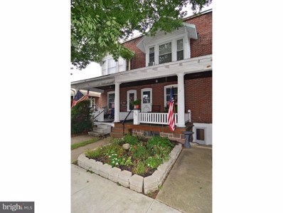 50 S Wyomissing Avenue, Reading, PA 19607 - MLS#: 1007156420
