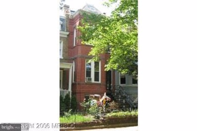 220 14TH Street NE, Washington, DC 20002 - MLS#: 1007156834