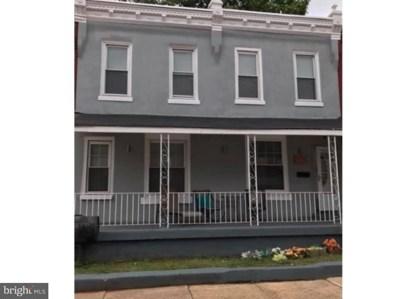 3114-16 Page Street, Philadelphia, PA 19121 - MLS#: 1007162170