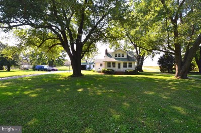 5704 Nutwell Sudley Road, Deale, MD 20751 - MLS#: 1007162430