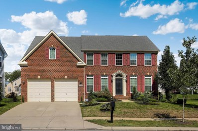 3120 Winterbourne Drive, Upper Marlboro, MD 20774 - MLS#: 1007164954