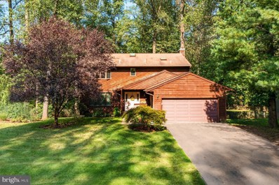 1700 Woodlore Road, Annapolis, MD 21401 - #: 1007166032