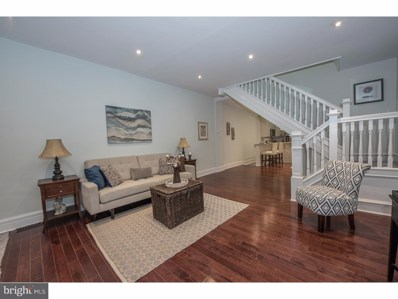 5244 Ridge Avenue, Philadelphia, PA 19128 - MLS#: 1007172614