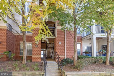11371 Aristotle Drive UNIT 9-108, Fairfax, VA 22030 - MLS#: 1007174976