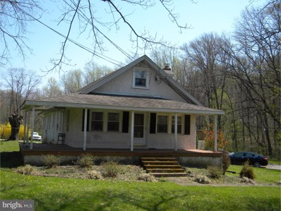 642 Rosedale Road, Kennett Square, PA 19348 - MLS#: 1007176810