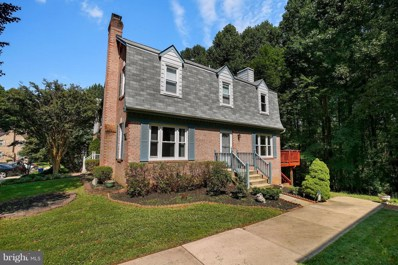 29 Castle Cliff Court, Silver Spring, MD 20904 - #: 1007208982