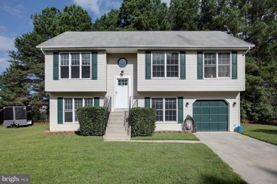 21537 Warwick Court, Lexington Park, MD 20653 - #: 1007209504