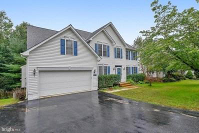 13223 Willow Point Drive, Fredericksburg, VA 22408 - MLS#: 1007226068