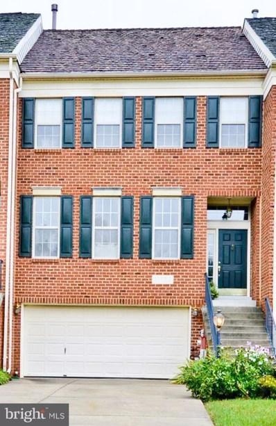 11732 Brookeville Landing Court, Bowie, MD 20721 - #: 1007229690