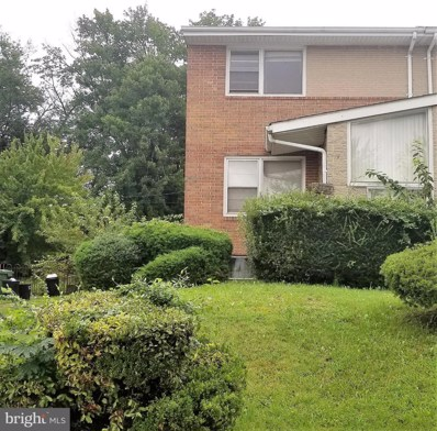 6223 Tramore Road, Baltimore, MD 21214 - MLS#: 1007230290