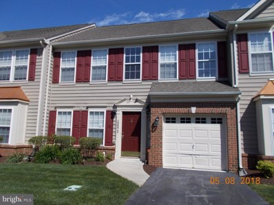 32272 Pelican Court UNIT 88, Millsboro, DE 19966 - MLS#: 1007239008