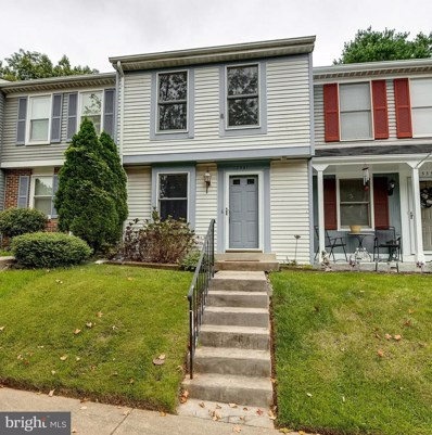 12541 Timber Hollow Place, Germantown, MD 20874 - MLS#: 1007239192